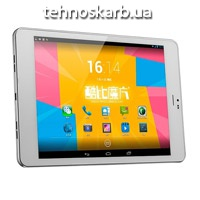 Планшет ASUS eee pad transformer tf103c (k010) 16gb