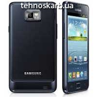 Samsung i9105