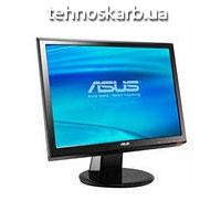 """Монитор  19""""  TFT-LCD ASUS vh 196d"""