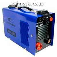Сварочный аппарат Gerrard mma-200