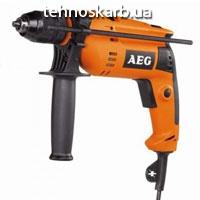 AEG sbe 600r
