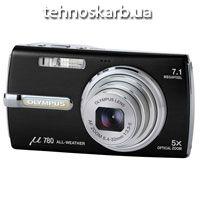 Фотоаппарат цифровой Olympus m1200