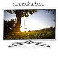 """Телевизор LCD 40"""" Samsung ue40f6510"""