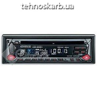 Автомагнитола CD MP3 SONY cdx-ra550