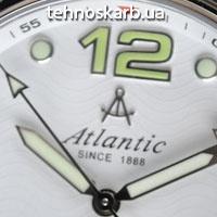 Часы Atlantic ***