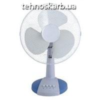 Вентилятор Rotex rat04-e