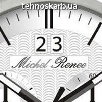 Michel Renee ������