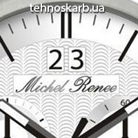 Michel Renee другое