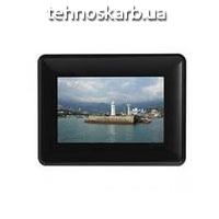 Фоторамка цифровая Viewsonic vfm 1036w-11e