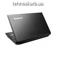 Lenovo pentium p6200 2,13ghz/ ram4096mb/ hdd500gb/ dvd rw
