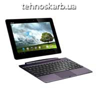 ASUS eee pad transformer tf700t 32gb