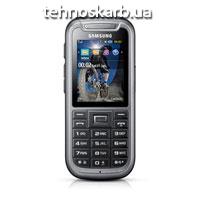 Мобильный телефон Samsung c3350 xcover 2