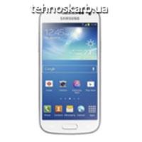 Samsung g313hu galaxy ace 4 duos