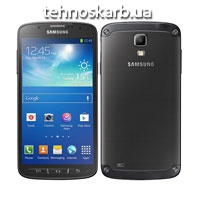 i9295 galaxy s iv active