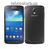 Samsung i9295 galaxy s iv active