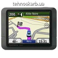 GPS-навігатор Garmin nuvi 245