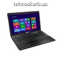 """Ноутбук экран 17,3"""" ASUS pentium n3530 2,16ghz/ ram4096mb/ hdd1000gb/ dvd rw"""