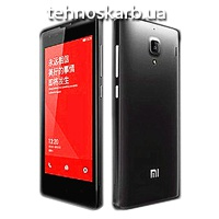 Xiaomi hongmi red rice 1s