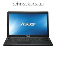 ASUS celeron n2830 2,16ghz/ ram2048mb/ hdd500gb/