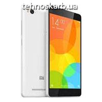 Xiaomi mi-4i 2/16gb