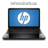 HP amd a6 4400m 2,7ghz/ ram6144mb/ hdd750gb/video radeon hd7670m+hd7520g/ dvd rw