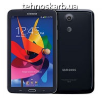 Samsung galaxy tab 3 7.0 (sm-t217) 16gb