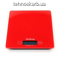 Весы кухонные Elenberg ks 150