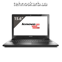 "Ноутбук экран 15,6"" Lenovo pentium b960 2,2ghz/ ram6144mb/ hdd500gb/ dvd rw"
