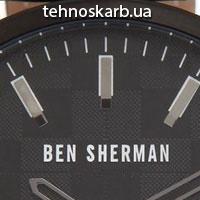 Часы Ben Sherman другое