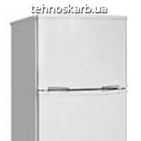 Холодильник no name 40238