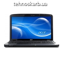 "Ноутбук экран 15,6"" HP amd e450 1,66ghz /ram2048mb/ hdd320gb/ dvd rw"
