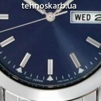 Часы Sne 057