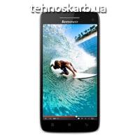 Мобильный телефон Lenovo s960c vibe x