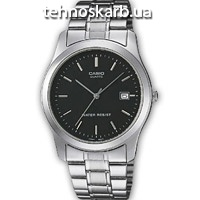 Часы Gucci 1500l stainless steel