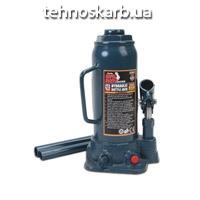 auto assistance t91204 12t