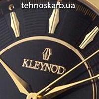 *** годинник клейнод