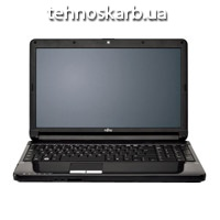 Fujitsu celeron p4500 1,8gh/ ram2048mb/ hdd320gb/ dvd rw
