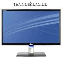 """Монитор  22""""  TFT-LCD LG e2260s"""
