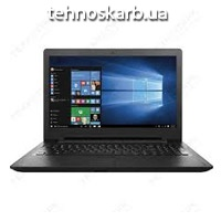 "Ноутбук экран 15,6"" Lenovo amd a6 7310 2,4ghz/ ram4gb/ hdd500gb/video amd r4/"