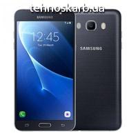 Samsung j510fn galaxy j5