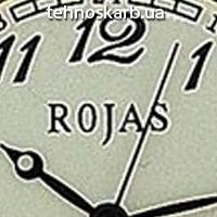 Rojas другое