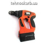 Black&decker kc2002f