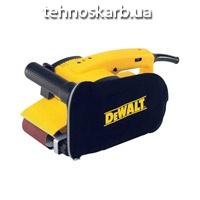 DeWALT dw431