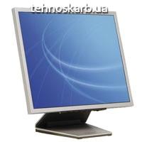 "Монитор  17""  TFT-LCD Samsung 172x"