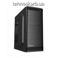 Системний блок Amd Fx 6100 3,3ghz /ram8192mb/ hdd1000gb/video 1024mb/ dvd rw