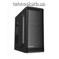 Системный блок Amd Fx 6100 3,3ghz /ram8192mb/ hdd1000gb/video 1024mb/ dvd rw