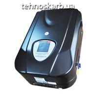 Luxeon wdr-8000va