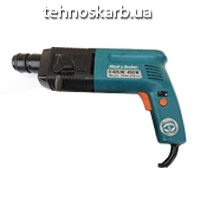*** black&decker d425 re