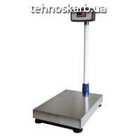 Электронные весы Digi ds-560