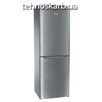 Холодильник AEG 72348ka